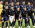 Énorme : Quand Gareth Bale refuse de porter le fanion du Real (VIDEO)