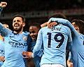 Manchester City a désigné son meilleur joueur de la saison. Mérité?