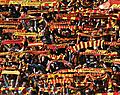 Nouveau retard pour le tirage au sort de la Coupe de Belgique