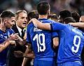 EURO 2020 L'Italie pulvérise son adversaire, deux qualifiés directs de plus