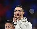 Ronaldo en avait marre de louer son yacht, il en acheté un à 6 millions