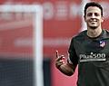 Le Bayer Leverkusen se renforce avec un défenseur de l'Atlético Madrid