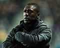 Antonio Conceição succède à Seedorf à la tête du Cameroun