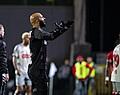 L'UEFA a la main très lourde envers Bolat et l'Antwerp