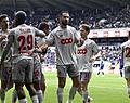 Un fan du Standard réalise une belle vidéo rétrospective de la saison 2018/19 🎥