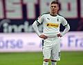 Un flop du Barça pourrait faire concurrence à Thorgan Hazard au BVB