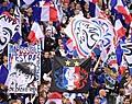 La France critiquée: