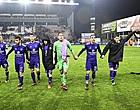 """Foto: Top transfert Anderlecht: """"Avec lui, nous pouvons dépasser Bruges"""""""