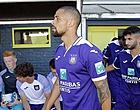 Foto: Que devient Sidney Sam, testé à Anderlecht cet été ?