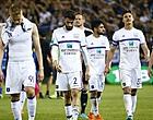 Foto: OFFICIEL: Anderlecht annonce 3 (!) transferts d'un coup