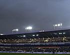 Foto: Un retour surprenant à Anderlecht l'été prochain. Mais pour combien de temps?