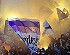 """Foto: Les fans réagissent à la lettre ouverte: """"Par respect pour Kompany"""""""