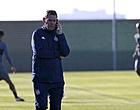 Foto: Anderlecht peut supprimer de grands noms: Ils ne veulent pas jouer les PO2