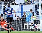 Foto: Serie A: Les Italiens veulent désigner un surprenant champion symbolique