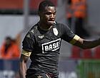 Foto: A 23 ans seulement, un ancien du Standard est courtisé par 2 clubs de Ligue 1