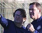 """Foto: """"Anderlecht a un milieu de terrain surprenant dans le viseur"""""""