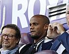 Foto: Degryse pas étonné: Coucke pourrait vendre Anderlecht à Kompany