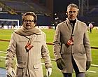 Foto: Anderlecht fait une immense perte sur les flops: 7-8 millions