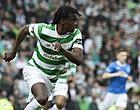 """Foto: Le coach du Celtic évoque Boyata: """"Tout le monde fait des erreurs"""""""