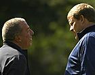 """Foto: Anderlecht ne doit pas se plaindre: """"Il savait qui il achetait"""""""
