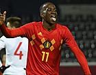 """Foto: Lukebakio est formel: """"Il a les qualités pour Anderlecht"""""""