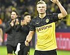 """Foto: """"Dortmund travaille déjà sur le prochain Haaland"""""""