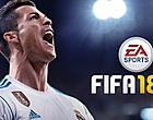 Foto: FIFA 18: Comment gagner!