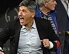 Foto: Un ancien coach d'Anderlecht pour succéder à Felice Mazzu ?