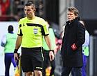 Foto: Anderlecht n'a pas quatre mais cinq points de retard sur Genk!