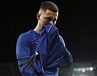 """Foto: Hazard: """"S'il signe à Manchester demain, je n'irai pas à Manchester"""""""