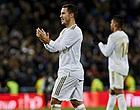Foto: Le Real pourrait quitter la Liga et la Ligue des Champions