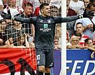 """Foto: Van Crombrugge: """"La meilleure chose qui pouvait arriver à Anderlecht"""""""