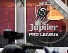 Foto: C'est fait! Les clubs amateurs acceptent la réforme de la Pro League