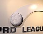 Foto: Neeskens Kebano de retour en Pro League?