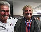 "Foto: Heynckes: ""Contre Bruges, Anderlecht m'a impressionné"""