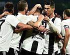 Foto: Le PSG propose 75 millions à la Juventus. C'est trop peu!