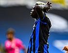 """Foto: Un joueur de Bruges a énervé Gert Verheyen: """"Limite arrogant"""""""
