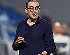 """Foto: """"La Juve a contacté 5 coachs: les 4 restants après le refus de Zidane"""""""