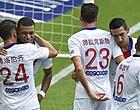 Foto: Un Belge parmi les 11 joueurs les plus chers de la Ligue des Champions