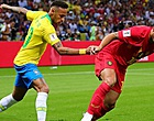 Foto: Neymar s'immisce soudainement dans le transfert de Hazard au Real