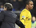 "Foto: Odjidja et la situation d'Anderlecht: ""Si Vince a..."""