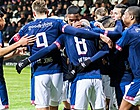 Foto: Le  PSV déjà en danger au 2e tour préliminaire de la Champions League