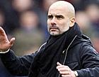 """Foto: """"Manchester City s'apprête à frapper fort sur le marché des transferts"""""""