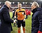 Foto: TRANSFERTS: Bruges perd un gros talent, un ex-international pour remplacer MPH?