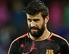Foto: L'enfant du club prolonge au Barça:  il vaut 500 millions
