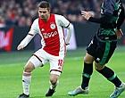 Foto: L'ancien joueur du Standard trop cher pour Bruges