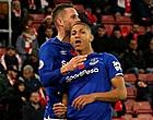 Foto: Everton prêt à dépenser 15 millions d'euros pour un ex-Standardman