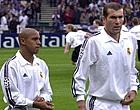 """Foto: """"Hazard prouvera très vite qu'il est le meilleur joueur au monde"""""""