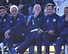Foto: Anderlecht: 7 joueurs vont prendre la porte !