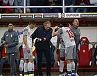 Foto: Standard attention: Krasnodar a un atout liégeois dans son jeu
